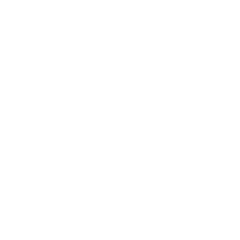 Pebani 2018