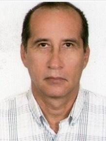 Cesar Barriga