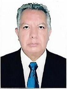 José Campos