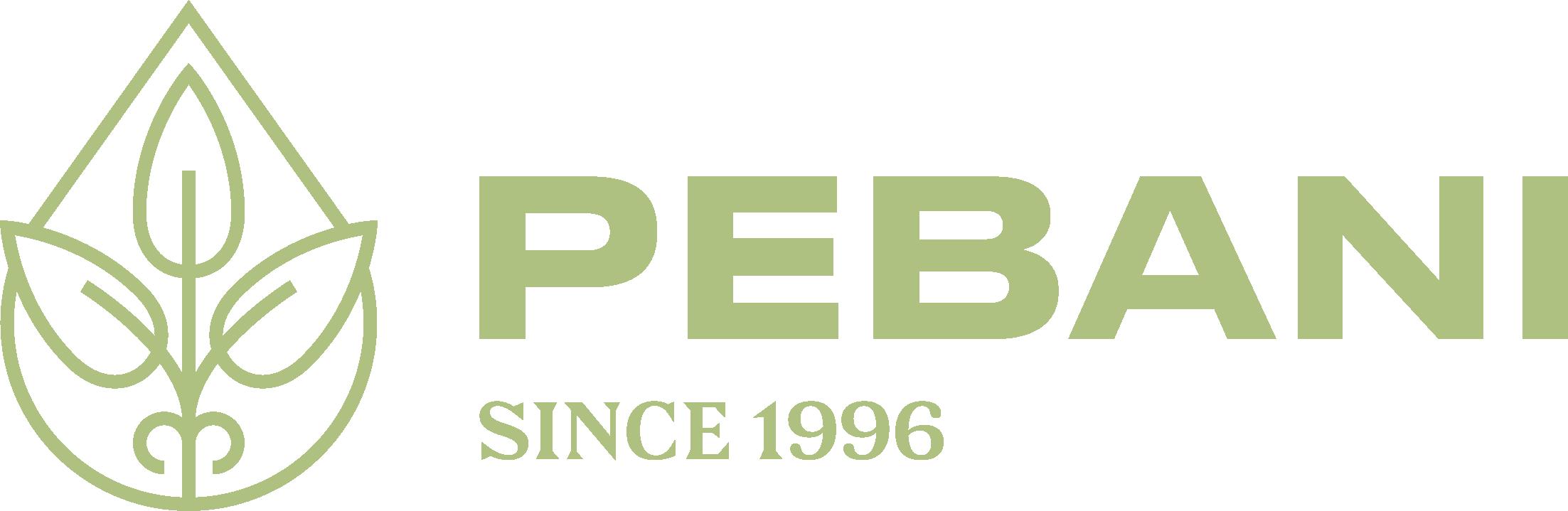 Pebani | Peruvian biodiversity for sustainable markets